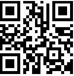 Kingroot QR Code
